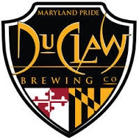 DuClaw Brewing Co. P. 443-559-9900 F. 443-559-9906 8901 Yellow Brick Road - Ste. B Baltimore, MD 21237