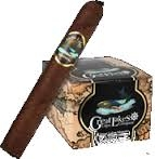 The Great Lakes Monster: $7.00 per cigar
